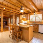 Coopersburg: Kitchen