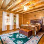 Coopersburg: Master Bedroom