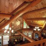 Indy: Loft