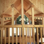 Norfolk: Loft