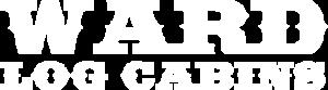 Ward Log Cabins logo